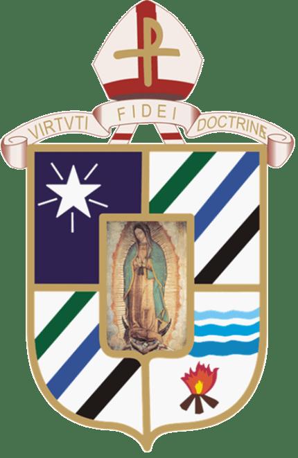 Seminario Diocesano de Aguascalientes