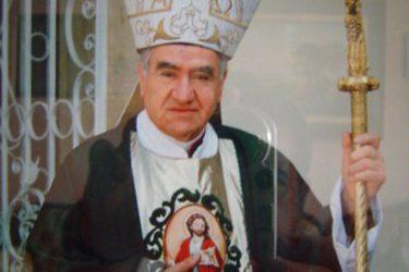 """Homilía """"In memoriam"""" Mons. Rafael Muñoz Núñez"""